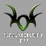 Smacked TV.PNG