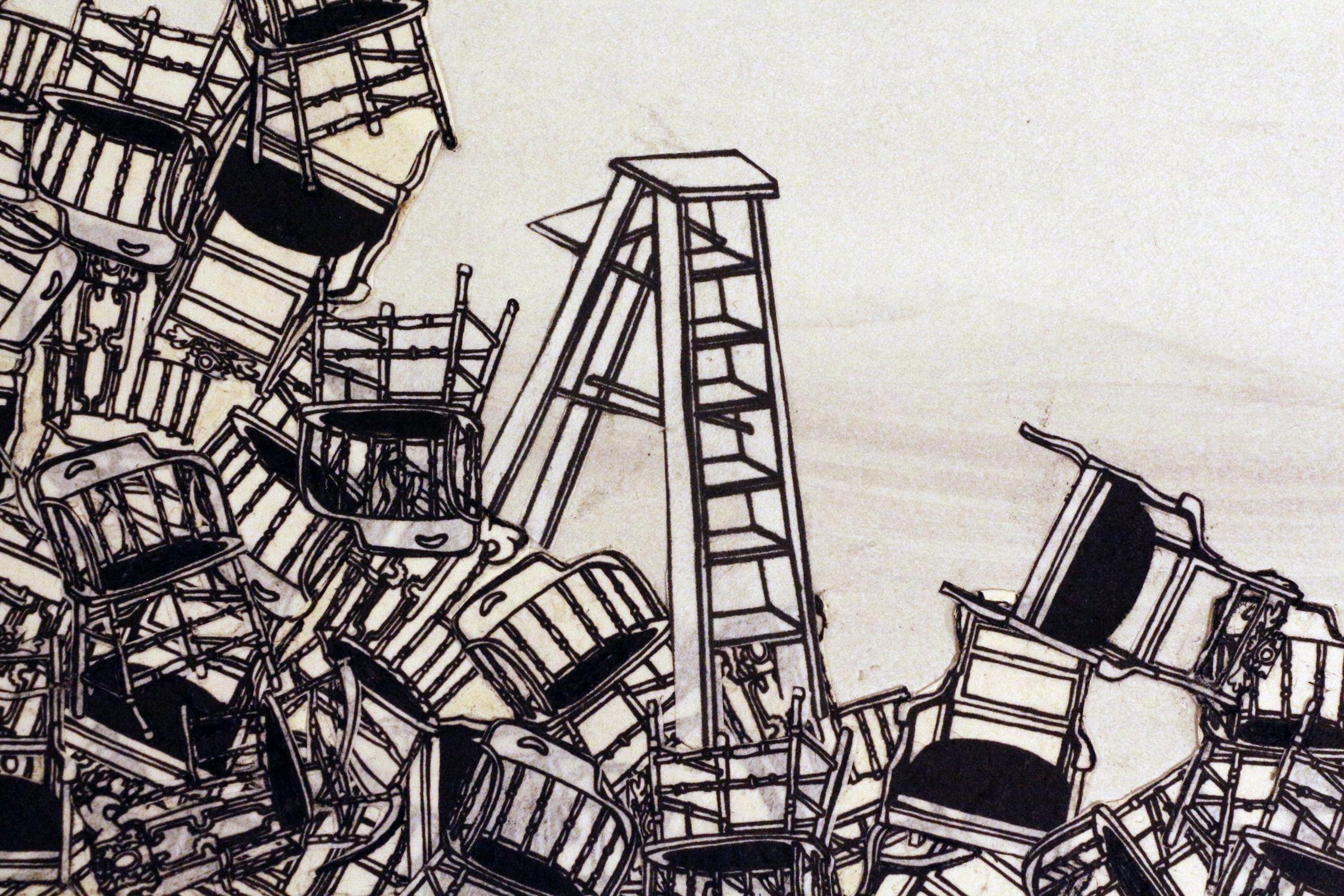 michele_chairs_detail3.jpg