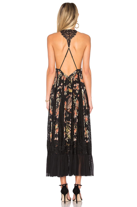 Dress :  Hot As Hell