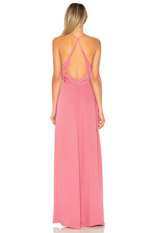 Dress:  Stylestalker