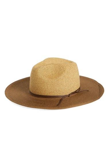Hat :  Phase 3