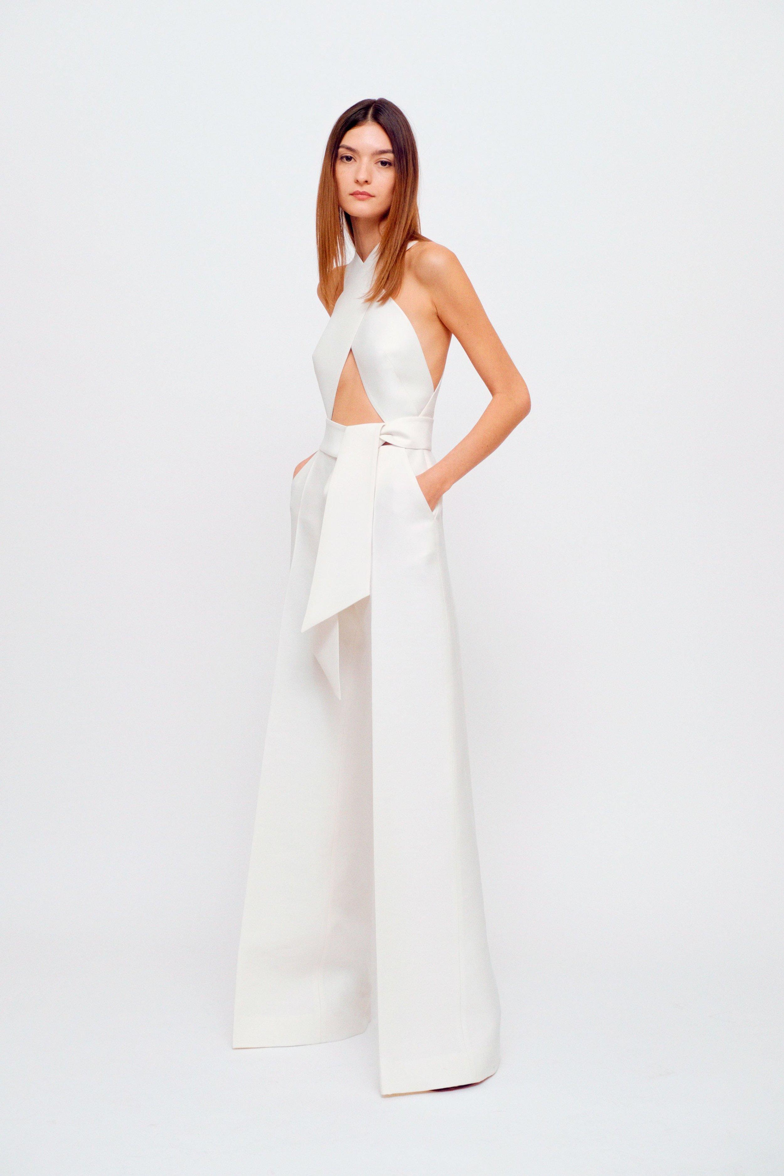 00016-martin-grant-spring-2019-ready-to-wear-credit-daniel-roché.jpg