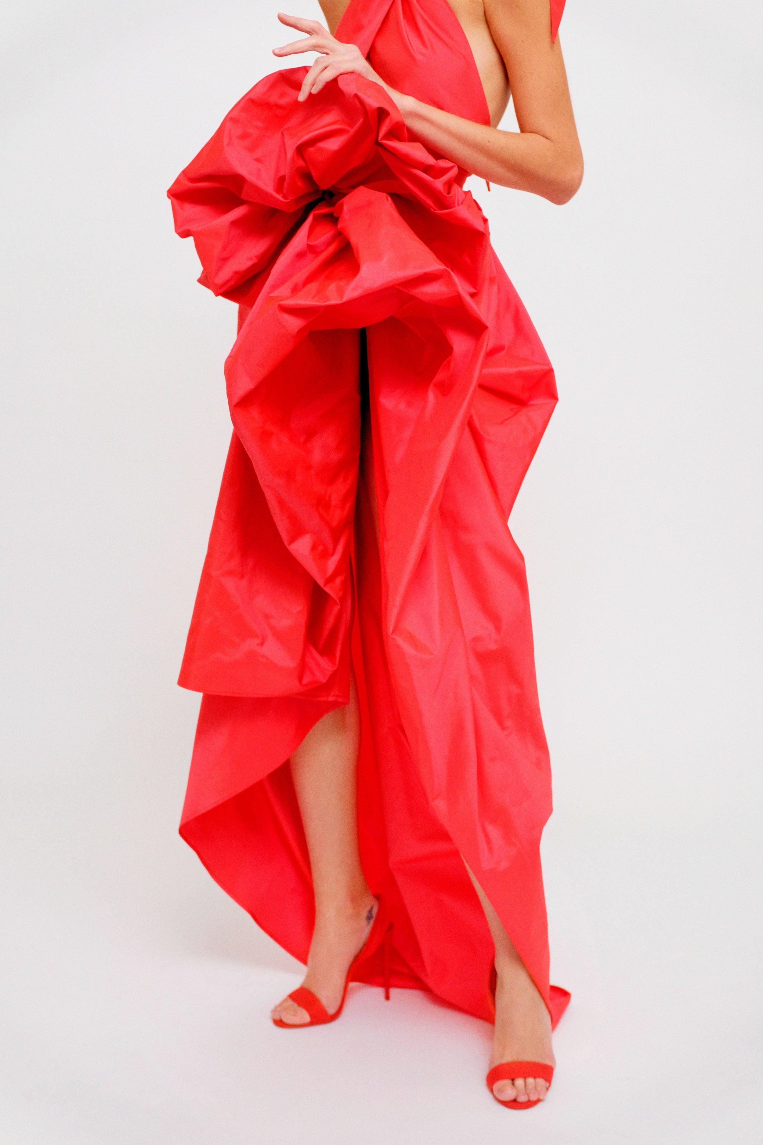 00021-martin-grant-spring-2019-ready-to-wear-credit-daniel-roché.jpg