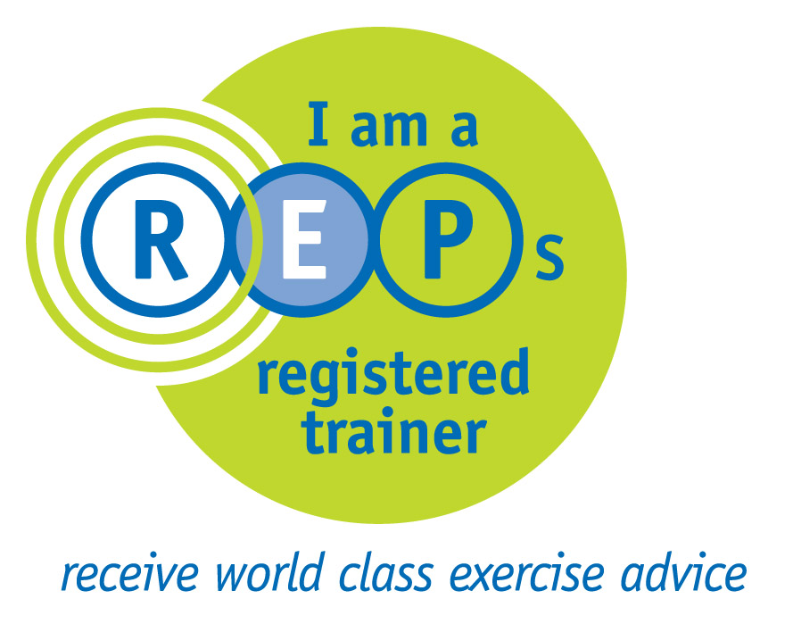 We are a REPs Registered Facility