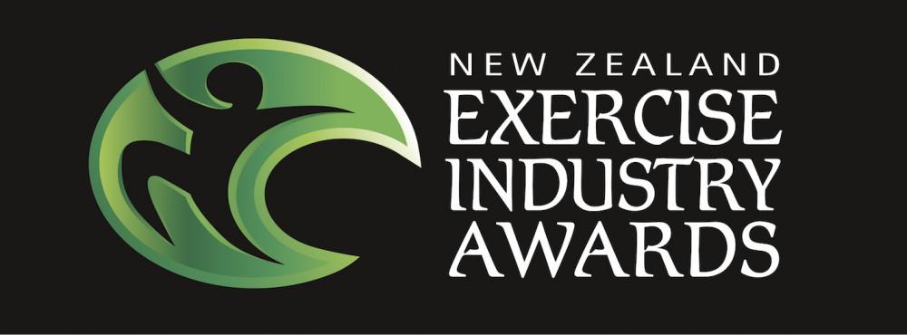 Exercvise-Awards-Generic-Wide-600-dpi-1000x370.jpg