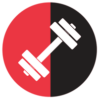Strength & Conditioning For Increased Lean Muscle