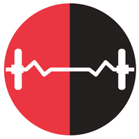 One-On-One & Small Group Personal Training