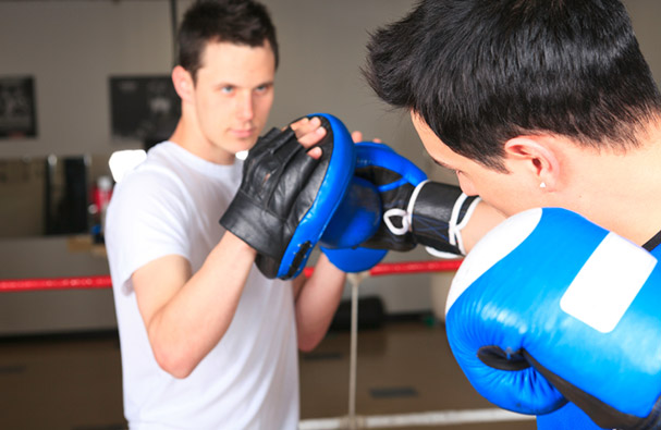 Men punching.jpg