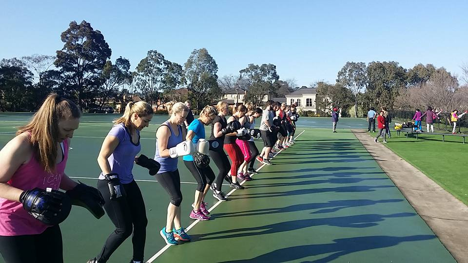 boxing class image outdoor.jpg