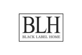 BBI site brands (9).png