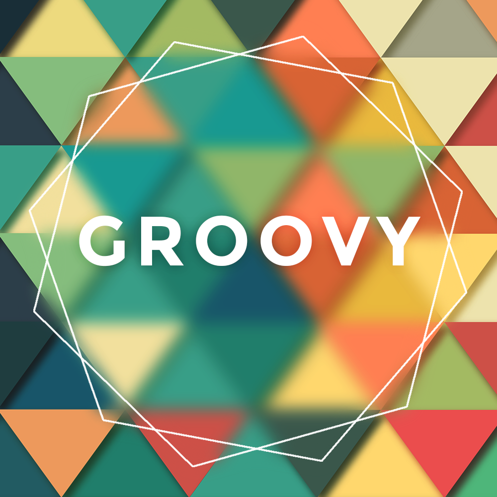 groovy.png