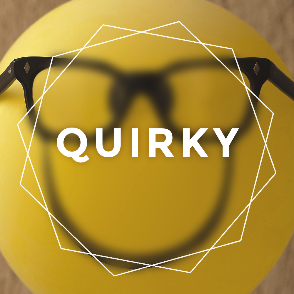 quirky.png