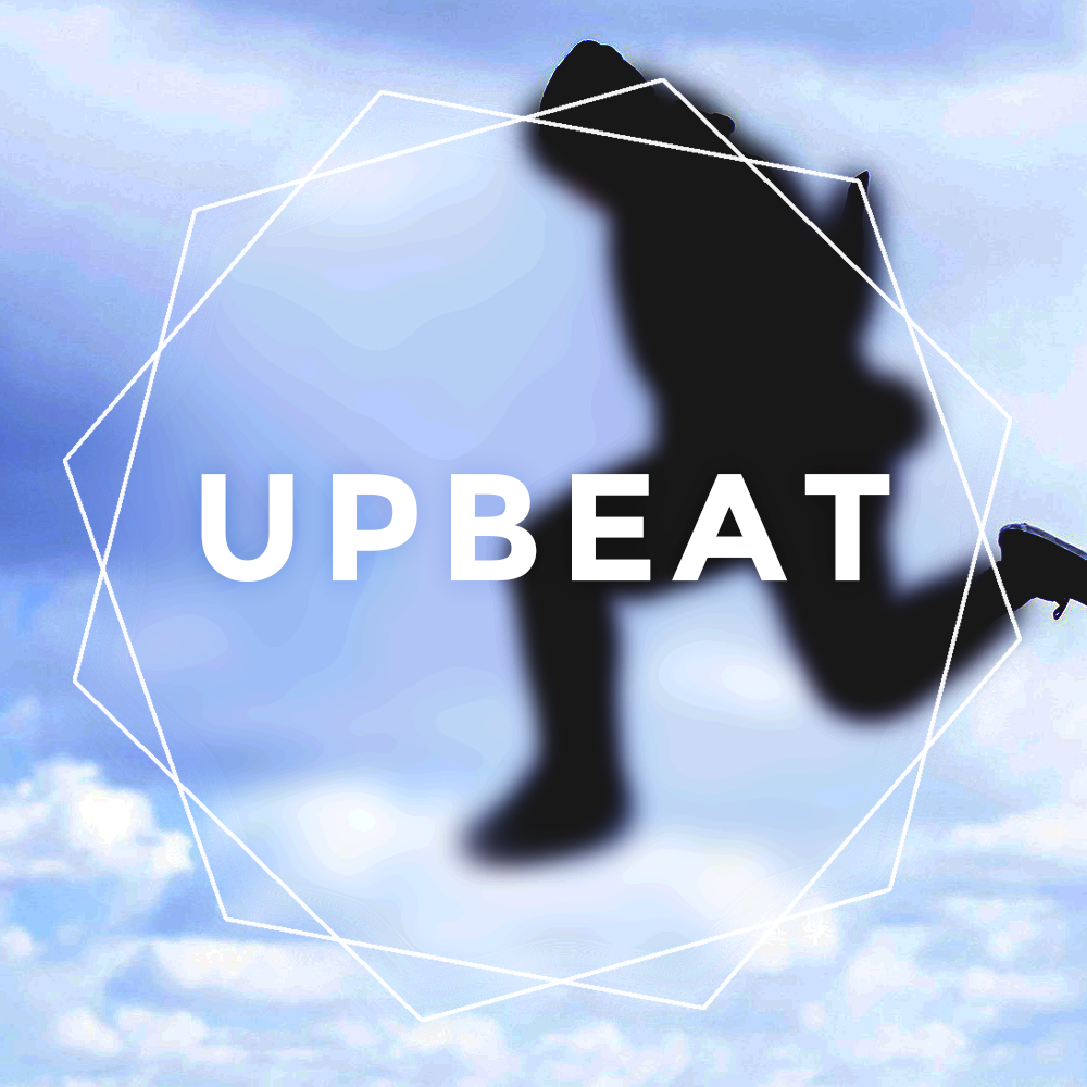 upbeat.png