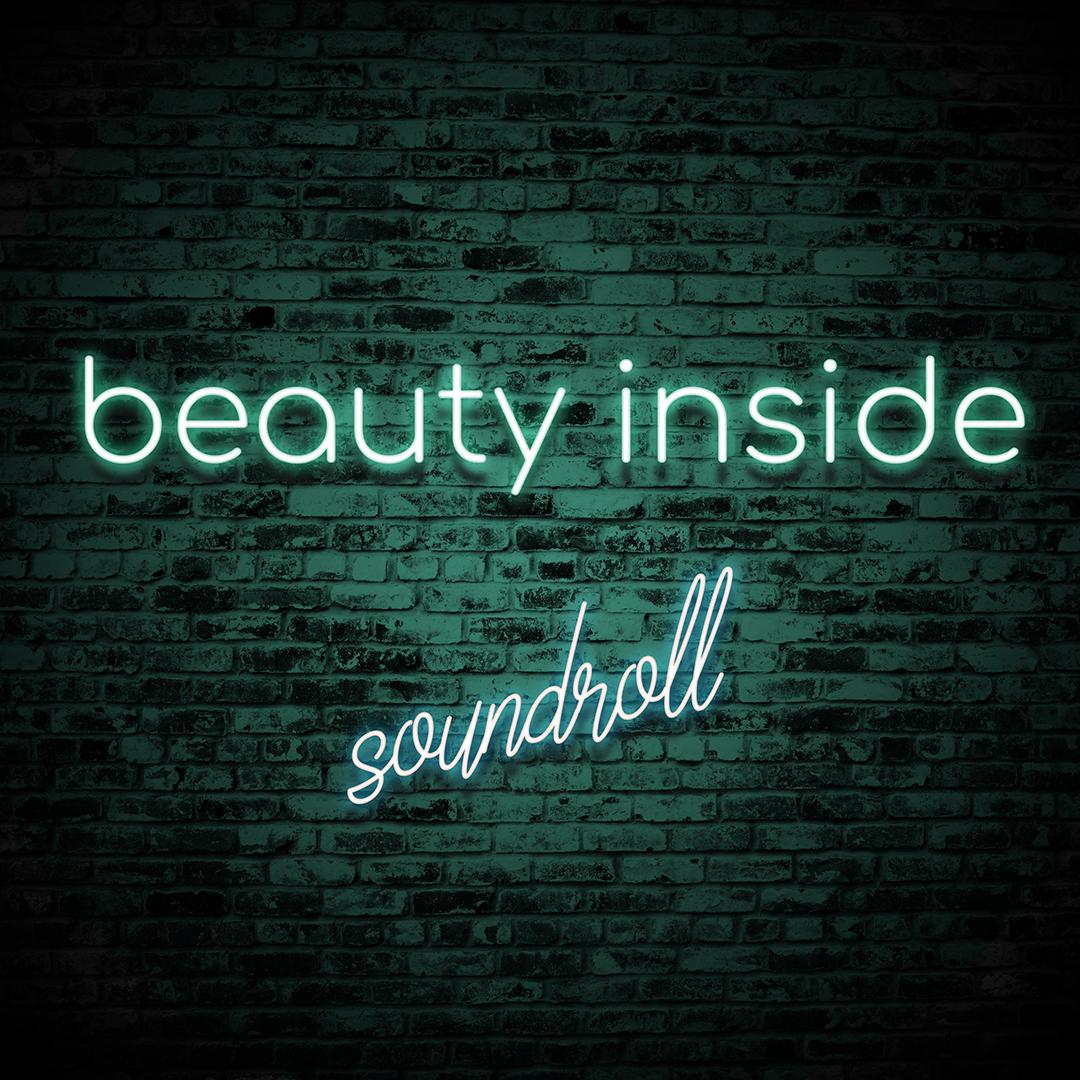 Beauty Inside Album