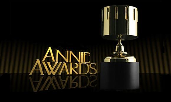 annie-awards.jpg