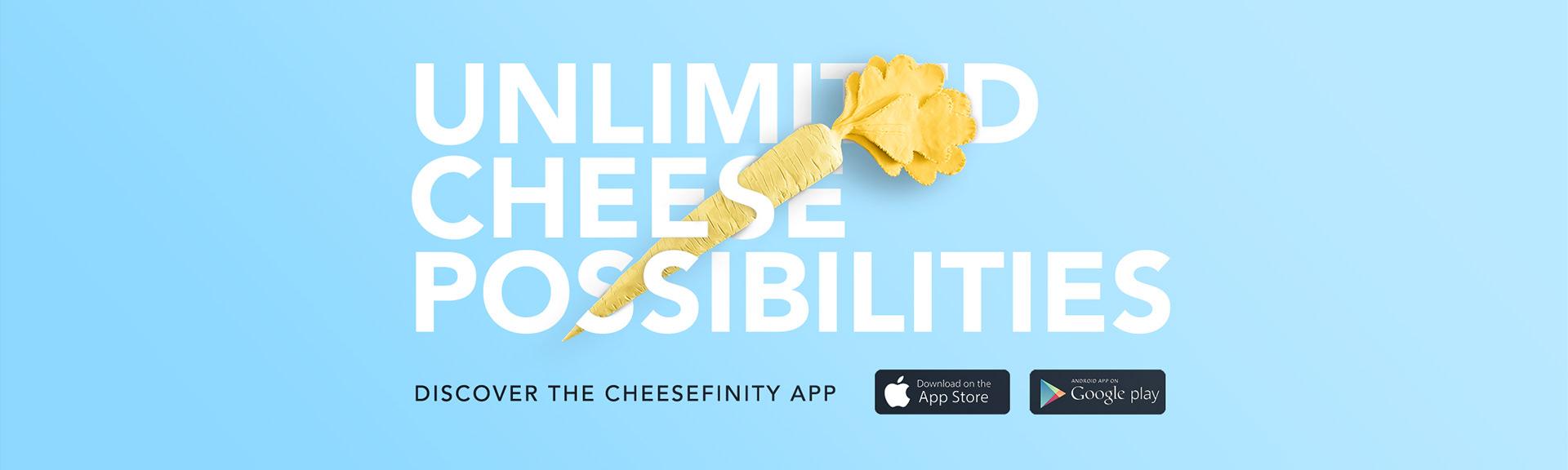 cheese banner.jpg
