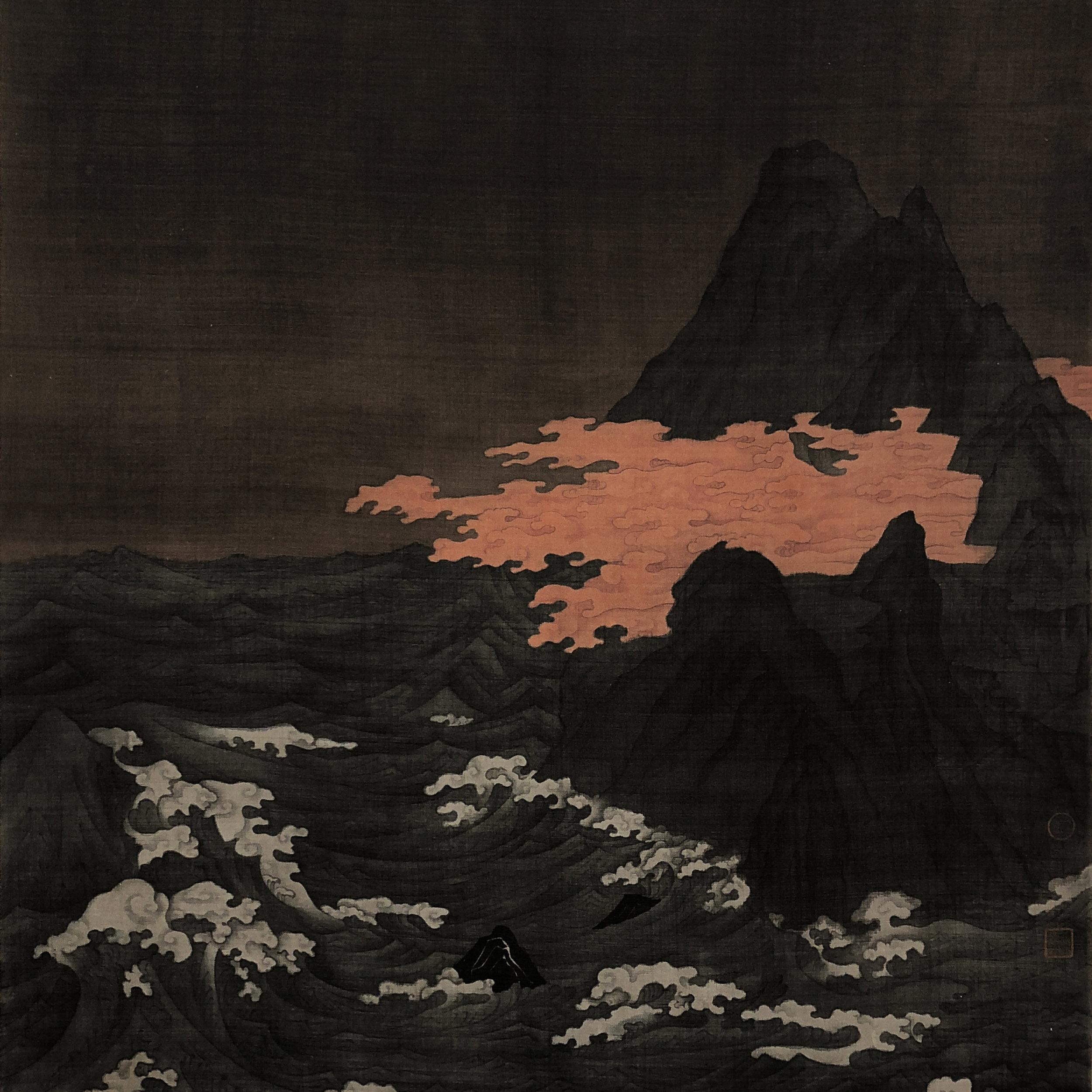 Zuo Xiaokang