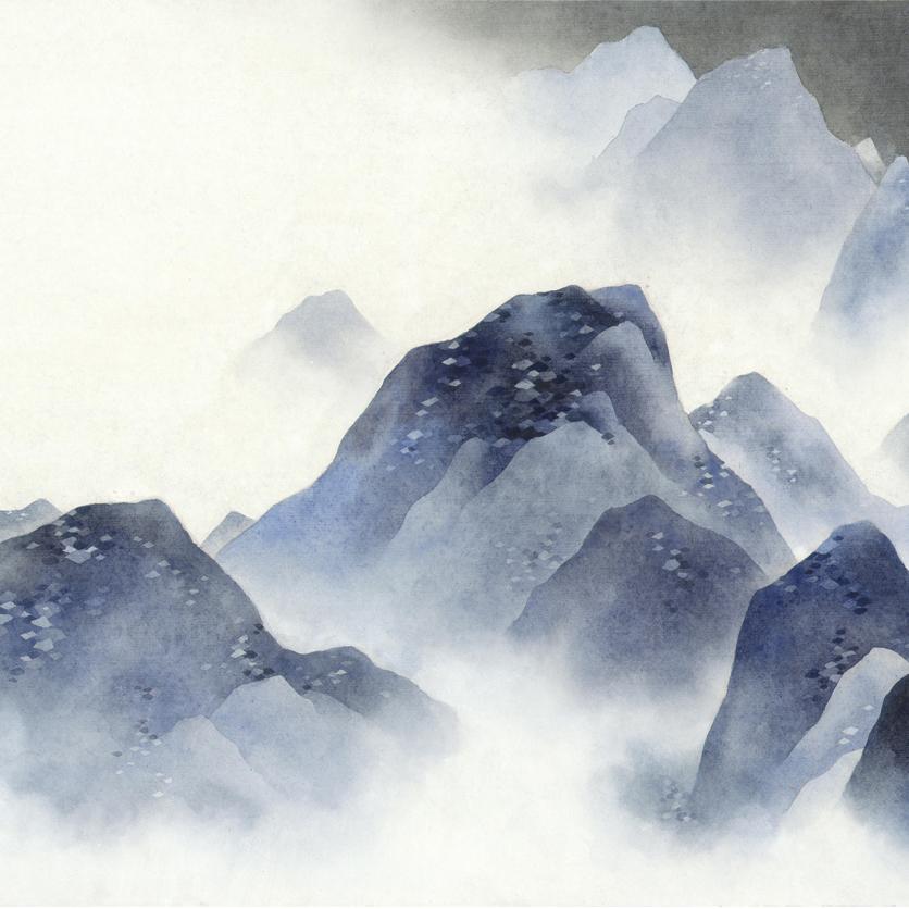 Chan Keng Tin