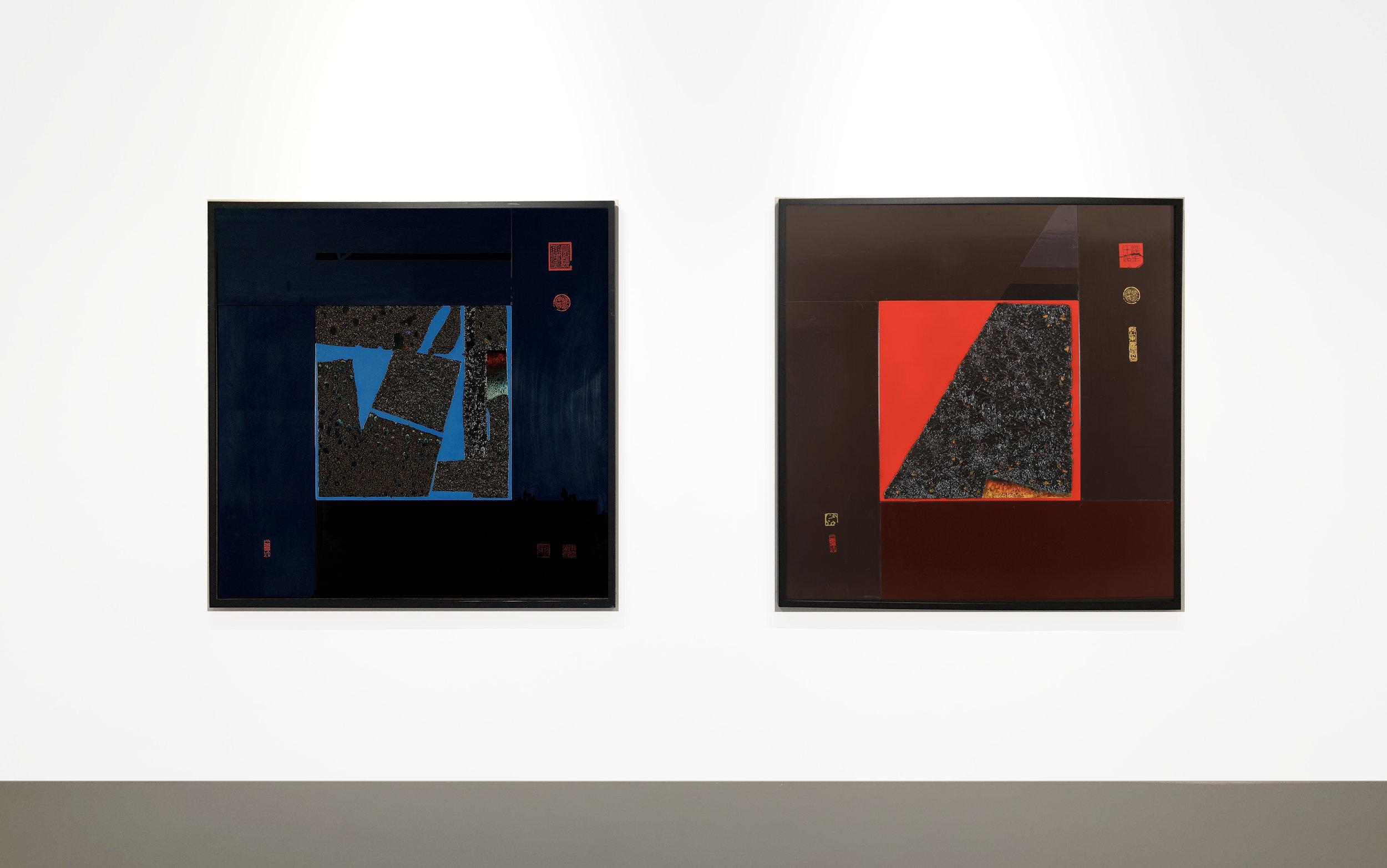 Lee Shi-Chi_installation shot_A.jpg