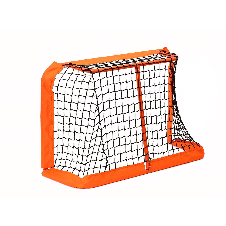 Goal 2-3.jpeg