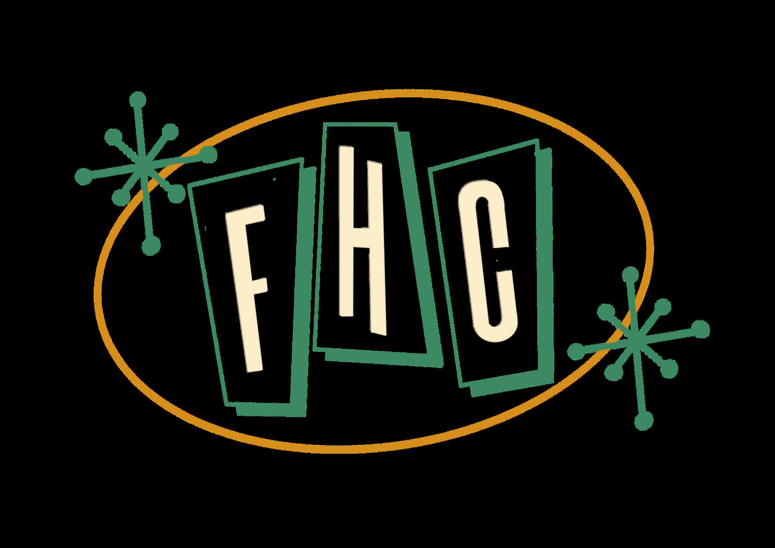 Fhc_Window.png