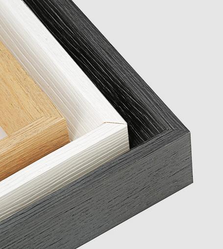 Framing-options.jpg