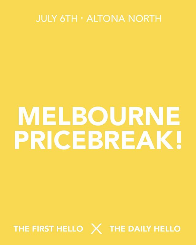 Melbourne we have some exciting news - head to our website and check out our info kit. We have a pricebreak for our upcoming pop up! ✨⭐️ . . . #kids #kidsofmelbourne #melbournephotgraphy #kidphotographymelbourne #kidsportraitsmelbourne #kidsportraits #childphotography #kidsfashionblogger #motherhood #kidsofinstagram #coolkid #melbourne #melbournekids #kidsportraitsmelbourne
