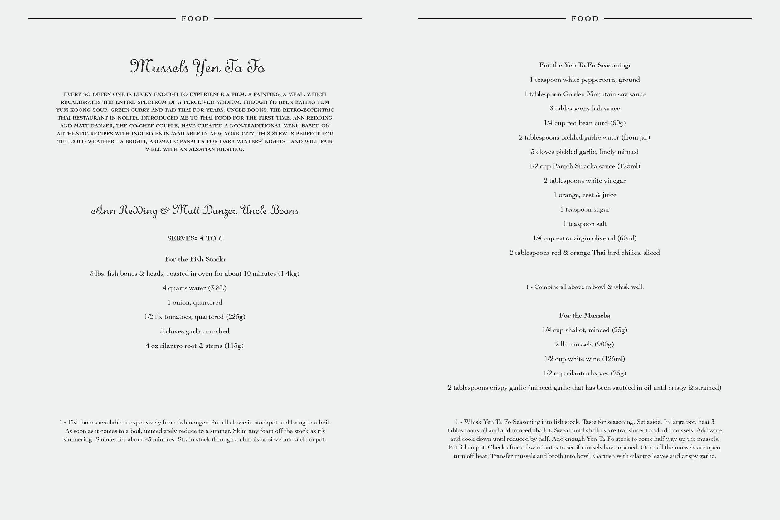 GREY SHELLS-page-006.jpg