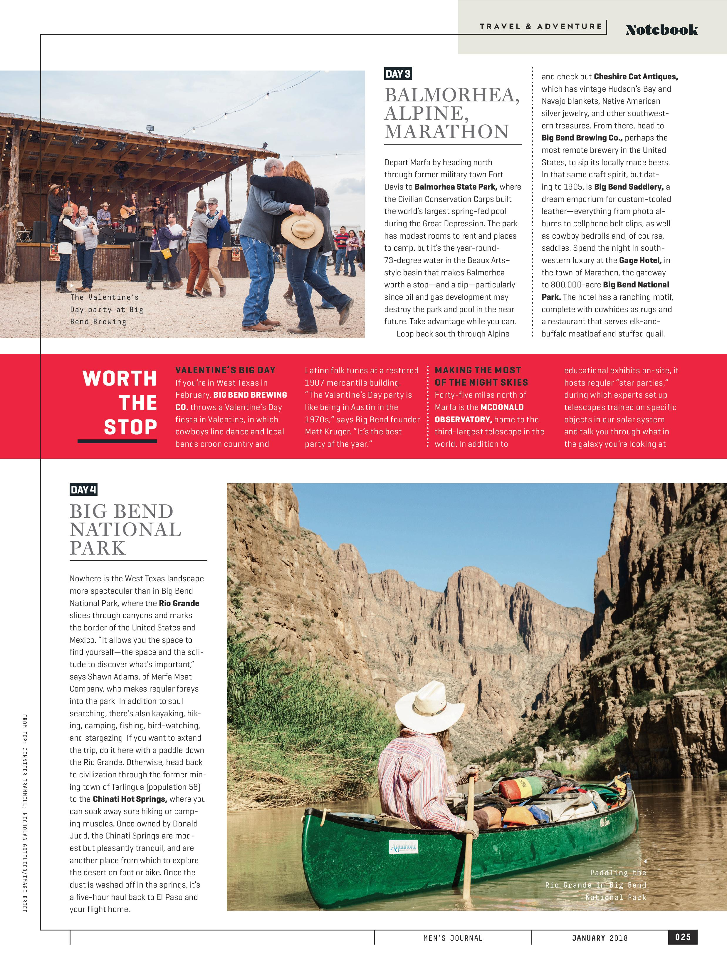 MEN S JOURNAL TARAJIA MORRELL WEST TEXAS-page-003.jpg