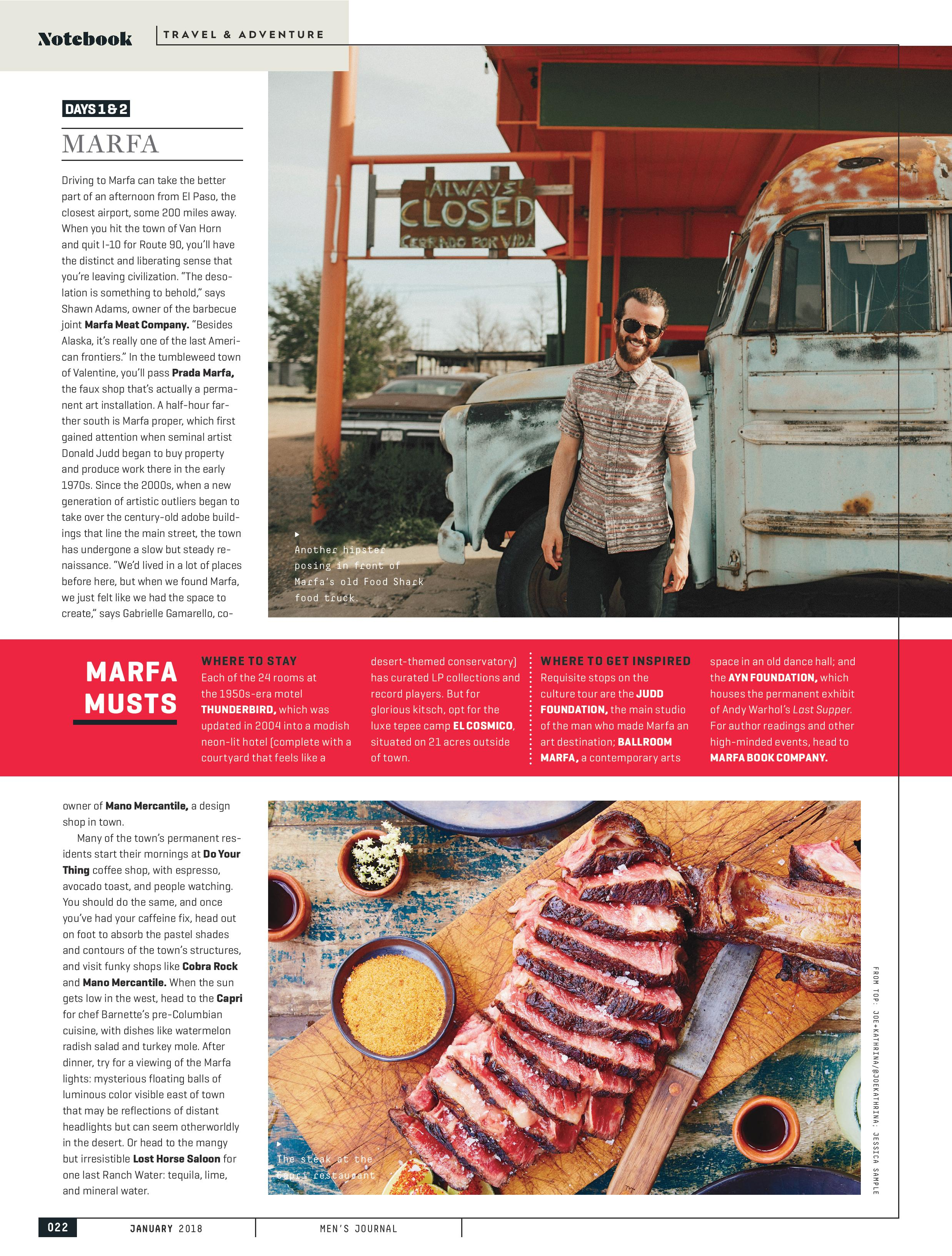 MEN S JOURNAL TARAJIA MORRELL WEST TEXAS-page-002.jpg