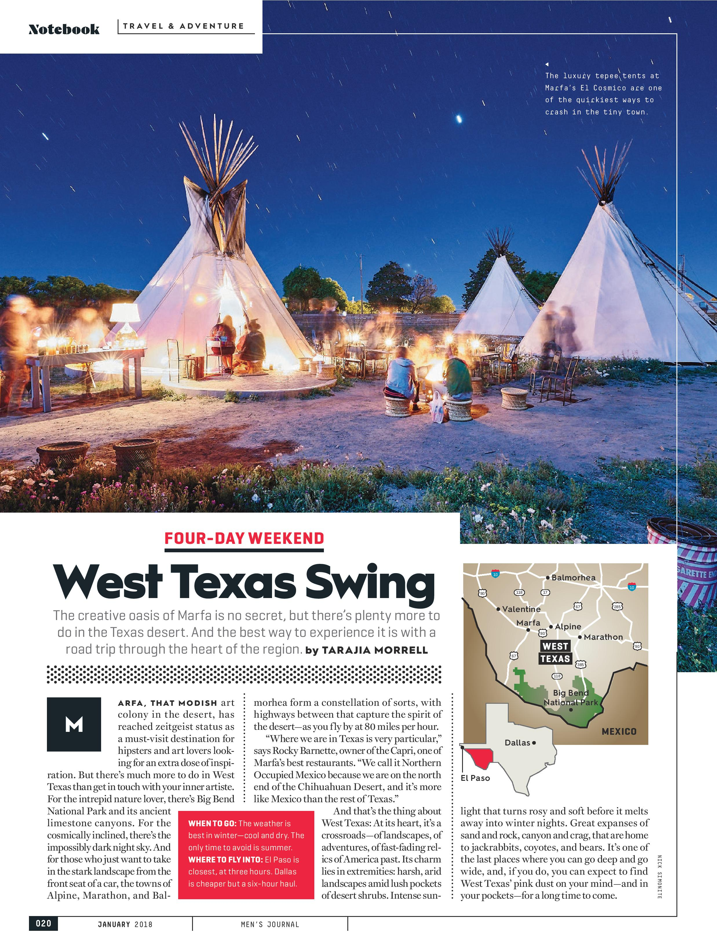 MEN S JOURNAL TARAJIA MORRELL WEST TEXAS-page-001.jpg