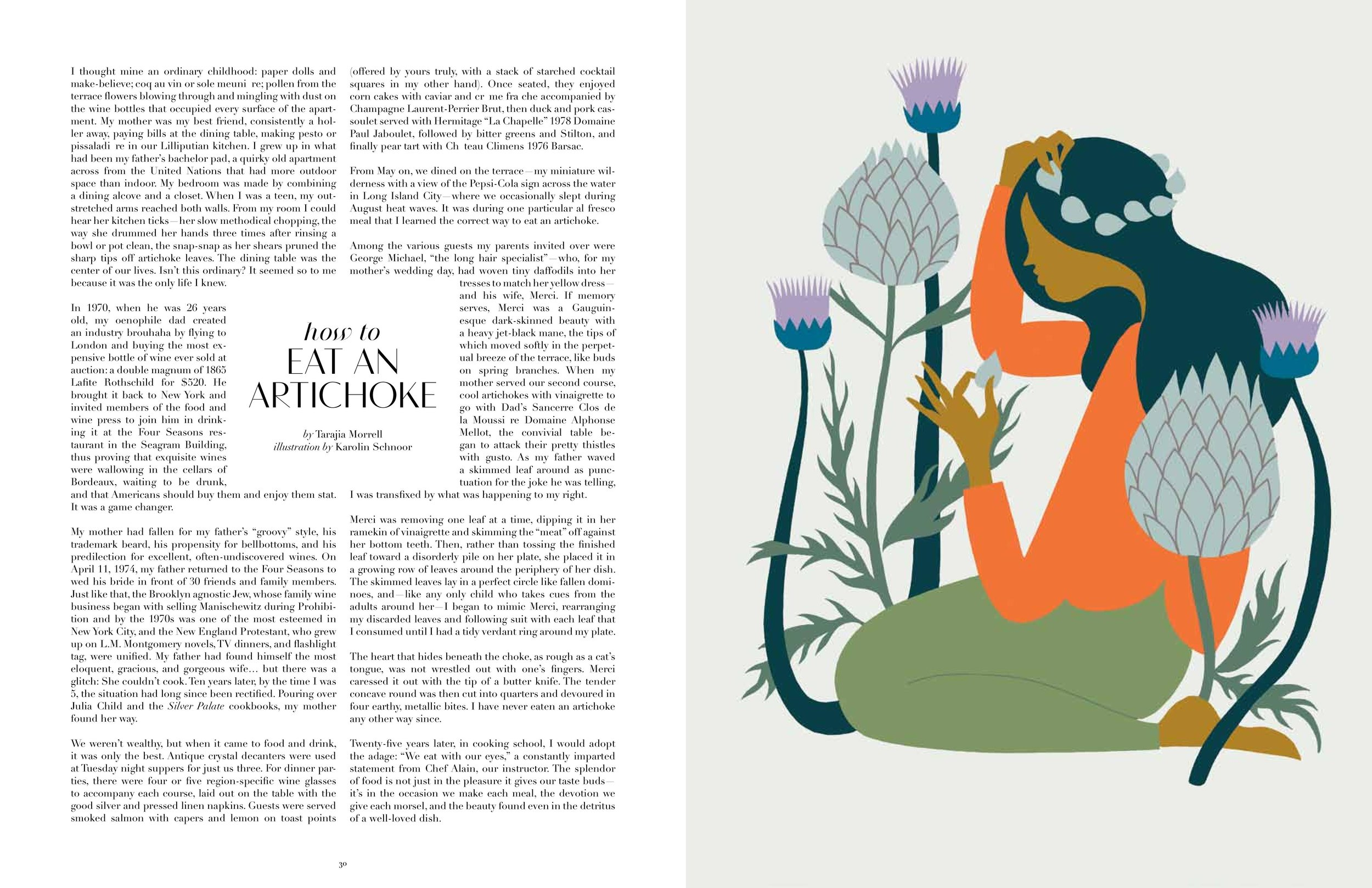 HOW TO EAT AN ARTICHOKE-page-001.jpg
