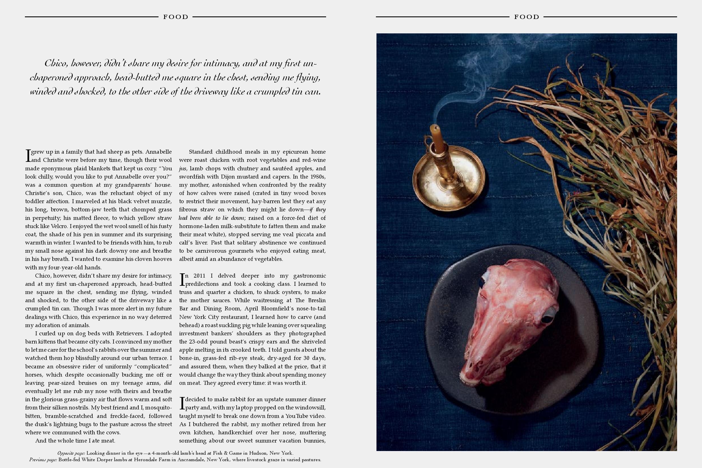 12_FOOD_END.NEW-page-002.jpg