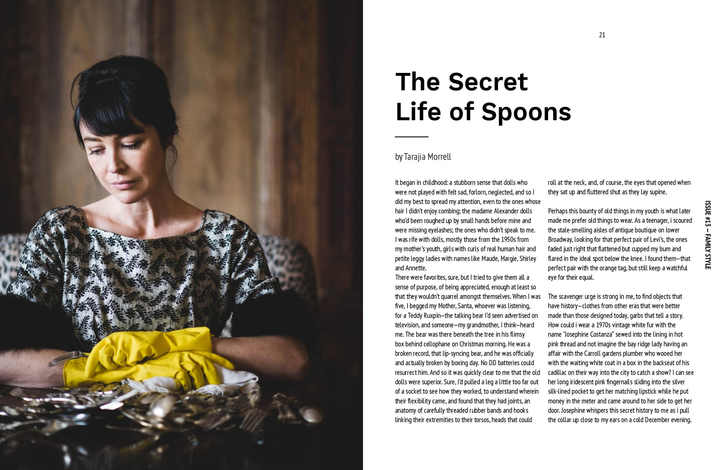 SECRET LIFE OF SPOONS TM-page-001.jpg