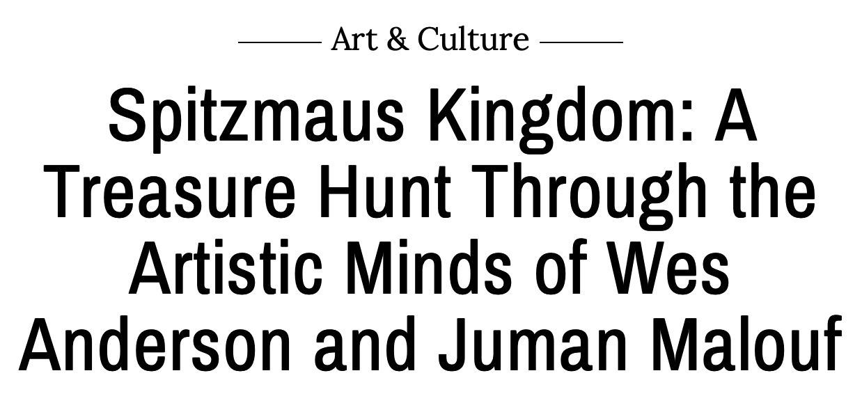 SPITZMAUS TITLE.png