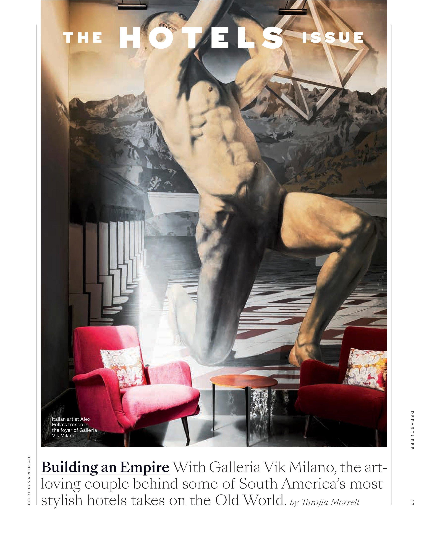 GALLERIA VIK MILANO DEPARTURES 7-2019 TM-page-001.jpg