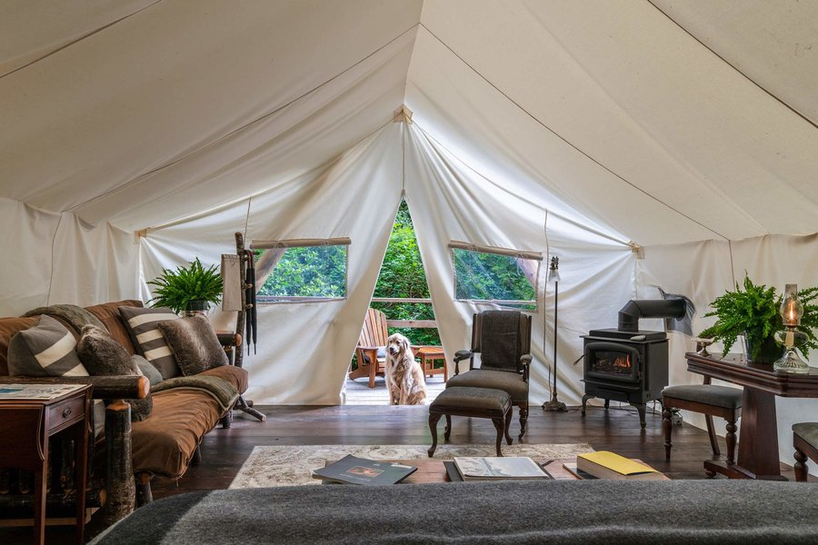 clayoquot-wilderness-resort-rainforest-deluxe-tent-interior-BCCONSERVE0719.jpg