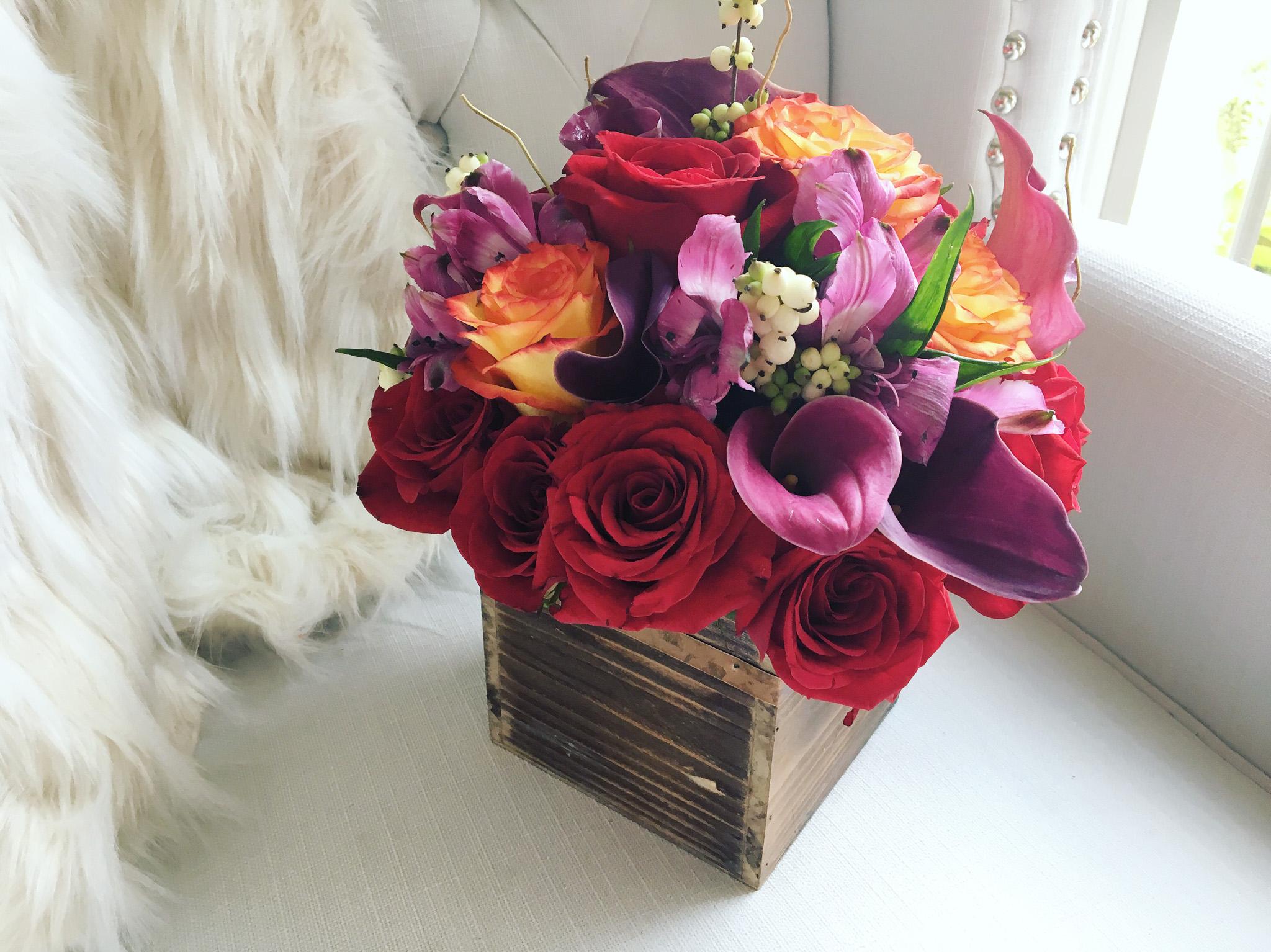 cincinnati_event_design_flower_mckenzie chic.jpg