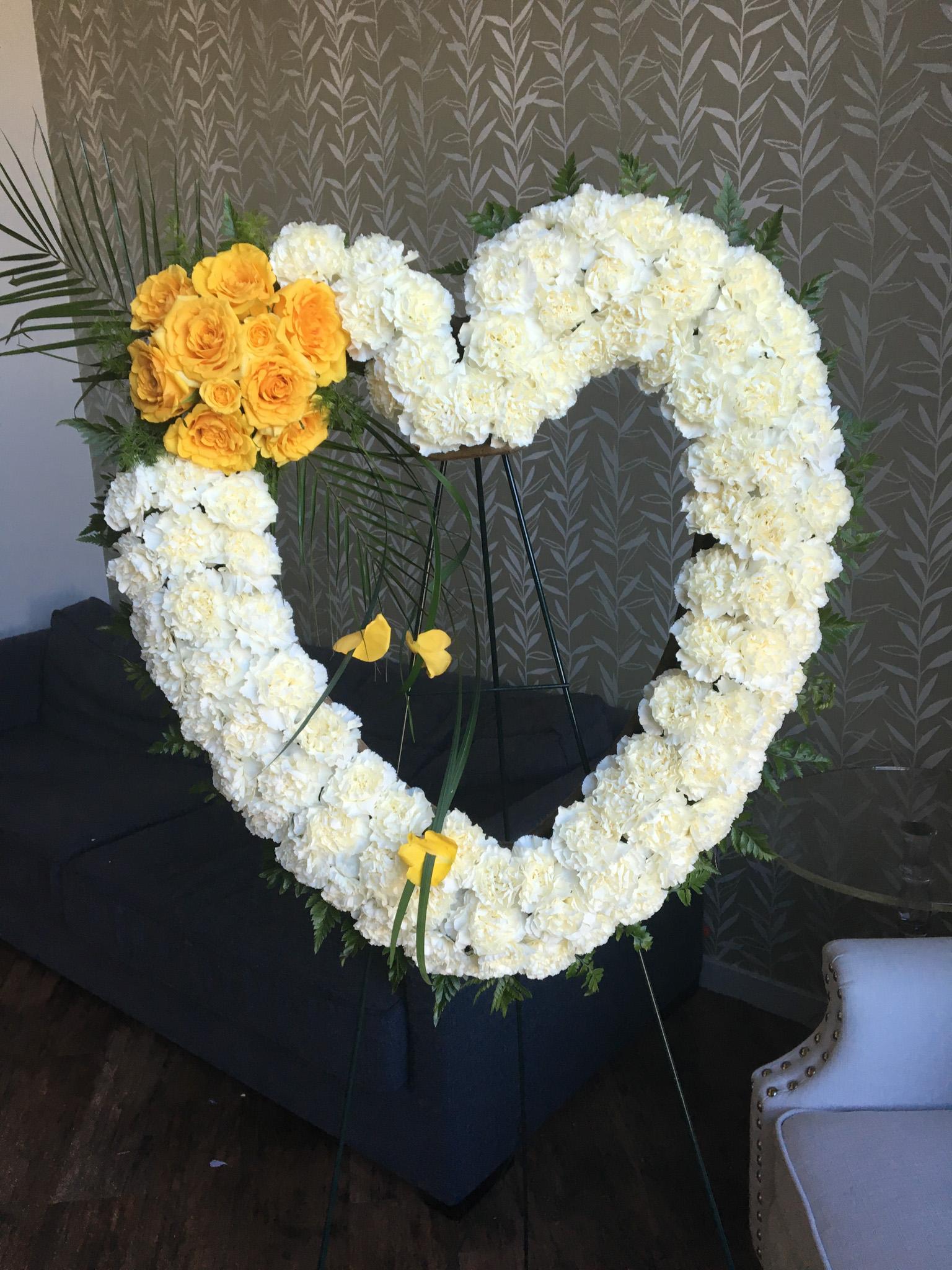 flowers for funeral_mckenziechic_cincinnati1.jpg