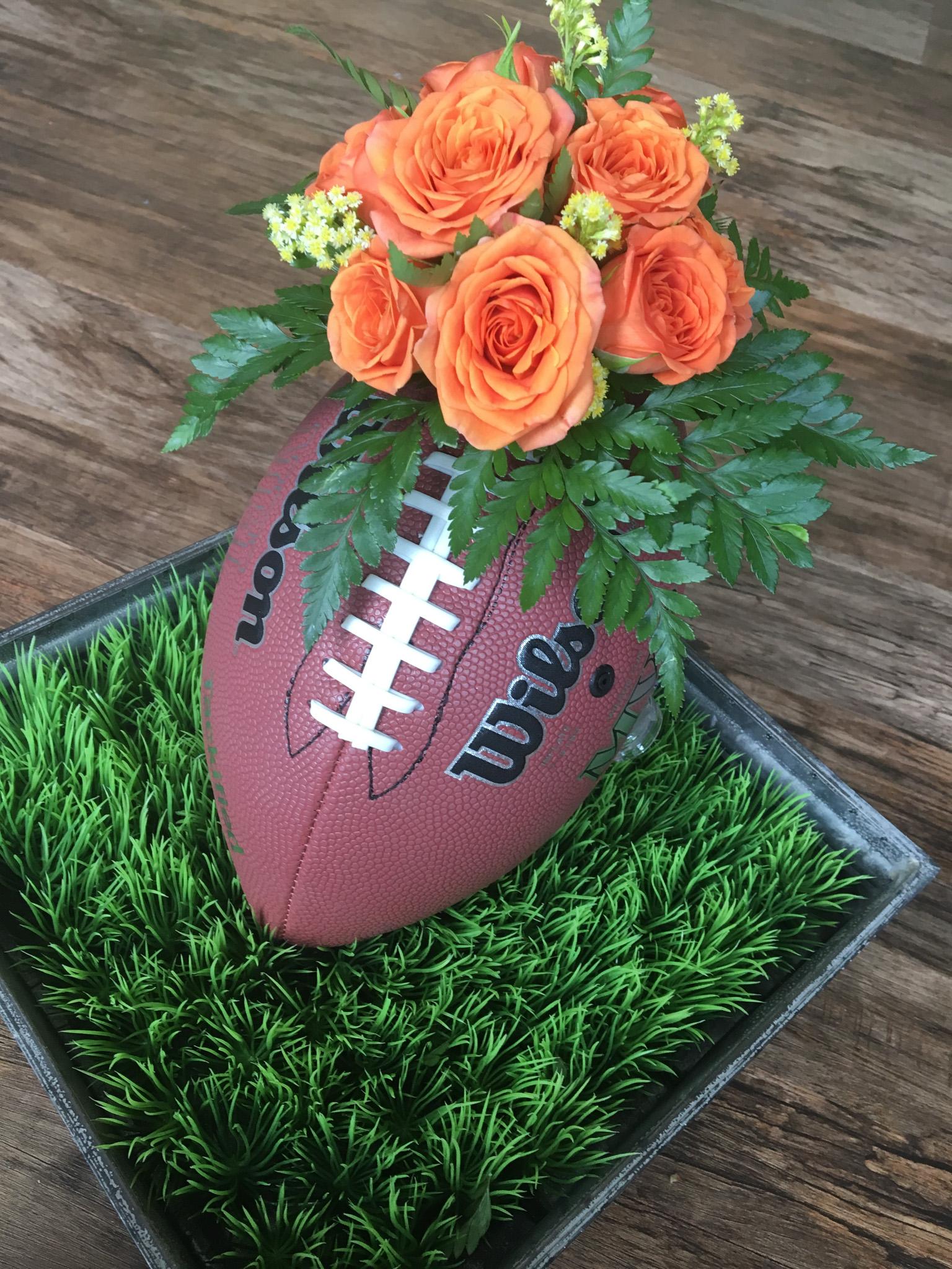 football_flower_bouquet_mckenziechic2.jpg