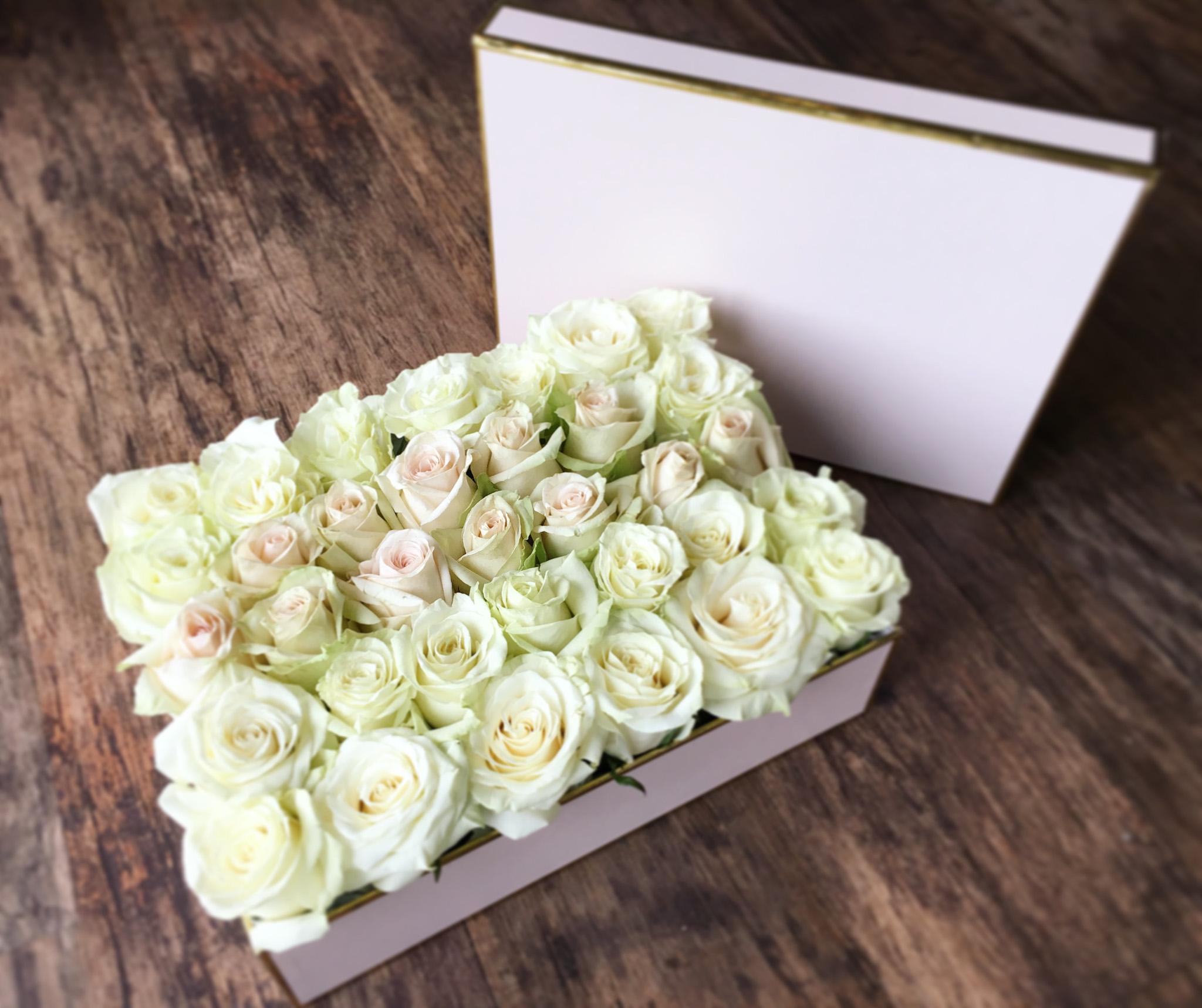 mckenziechic_flowerbox_flat_cincinnatiflowers.jpg