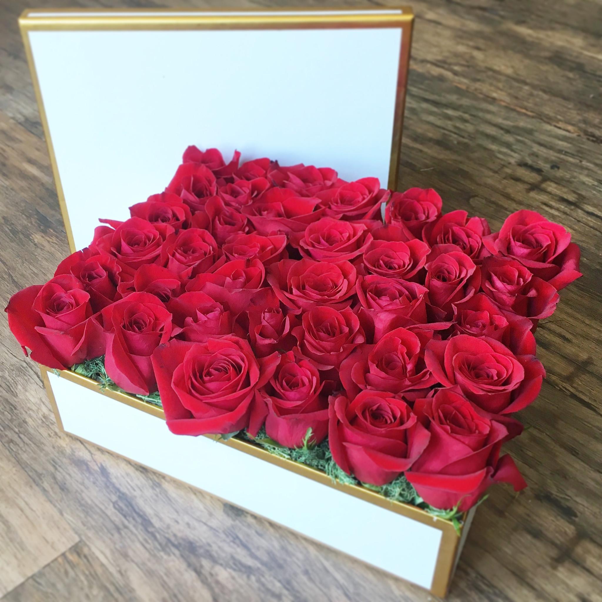 mckenziechic_flowerbox_flat_redroses.jpg