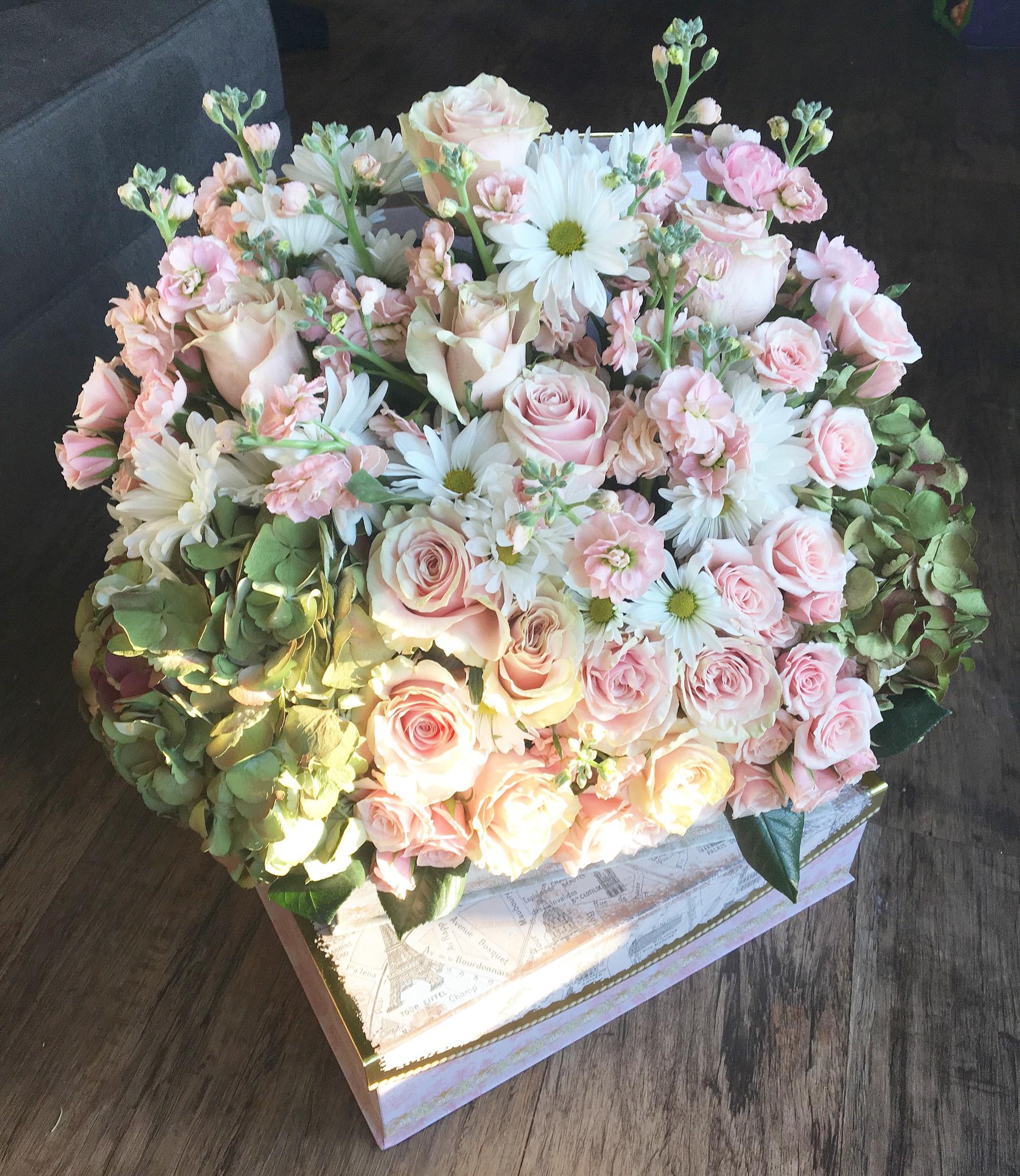 mckenziechic_flowersinbox_tall1.jpg