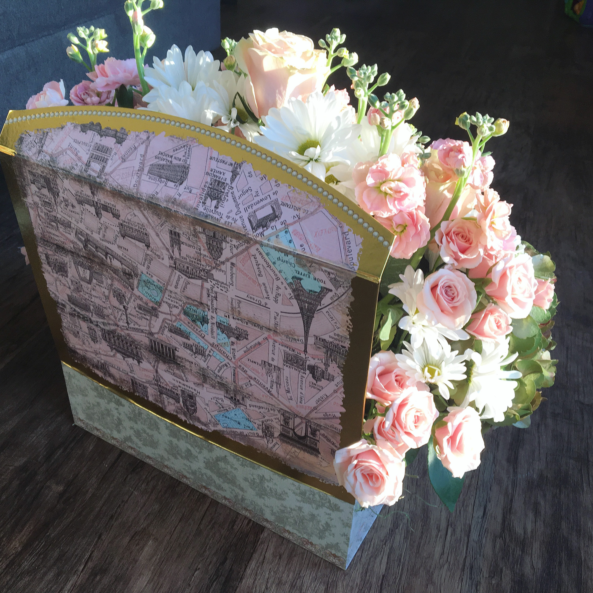 mckenziechic_flowersinbox_tall2.jpg
