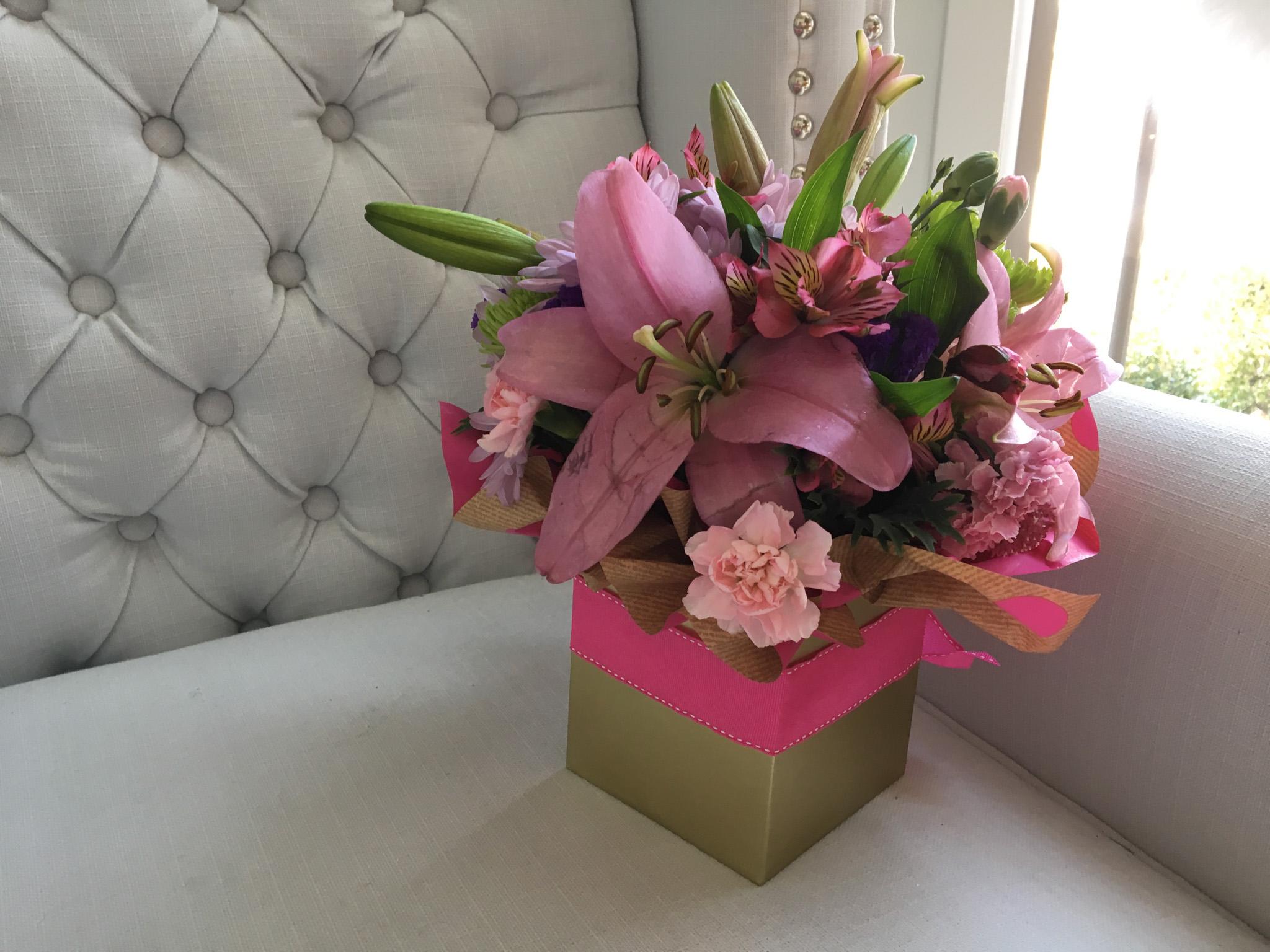 pink_floral_bouquet_luxury_cincinnatievents1.jpg