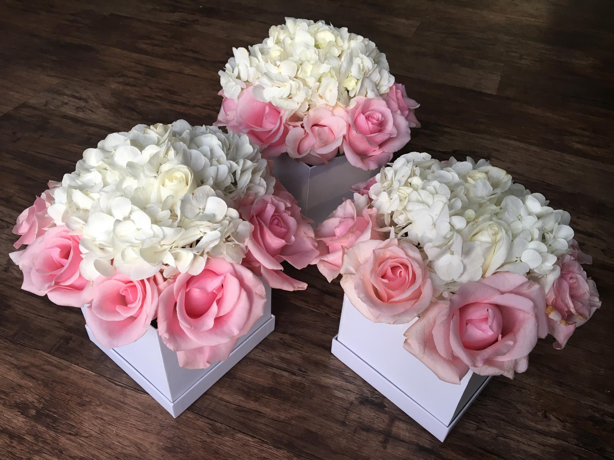 pink_floral_bouquet_luxury_cincinnatievents3.jpg