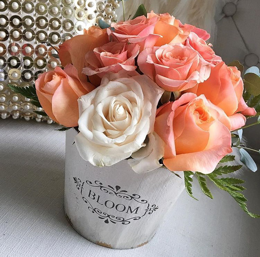 mothers day flowers2.jpg