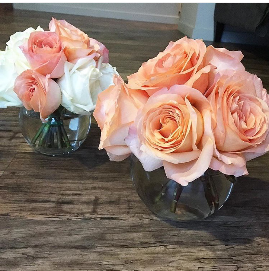 mothers day flowers1.jpg