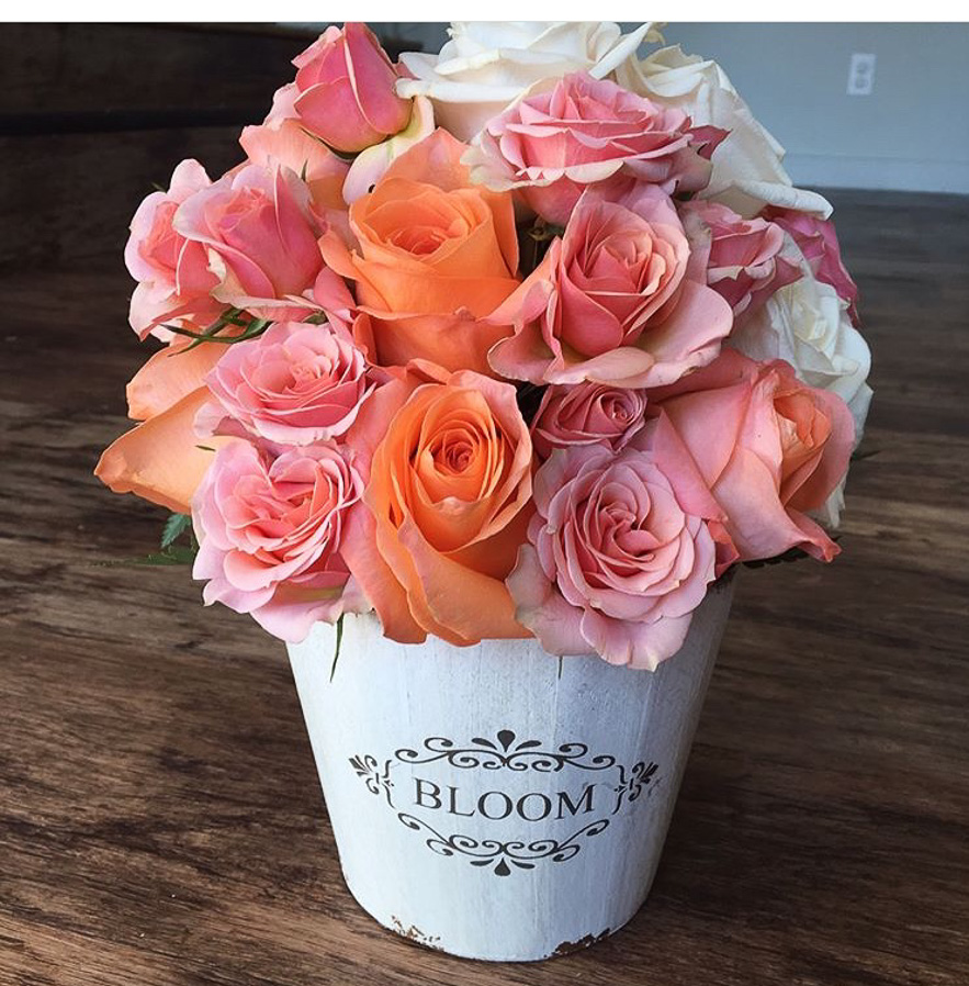 mothers day flowers5.jpg