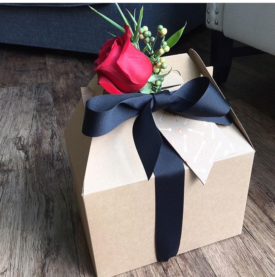 OOT flower box.jpg